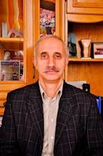 Prof.univ.dr. Dumitrescu Gheorghe
