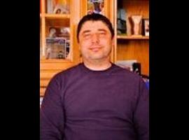 Ille Mihai - Lect. univ. dr.