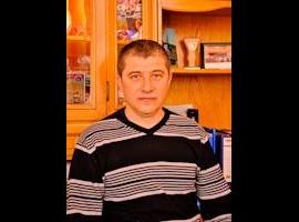 Tarcău Emilian - Lect. univ. dr.